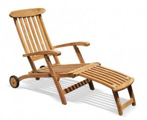 teak-steamer-chair.jpg