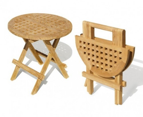 Halo Teak Steamer Chair With Free Cushion Wheels Brass Fittings Lind