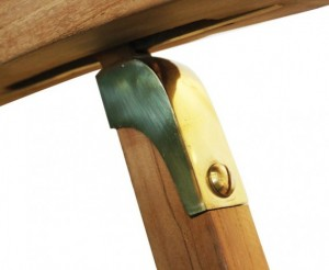 teak-steamer-chair-brass.jpg