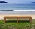 teak-table-and-benches-set.jpg