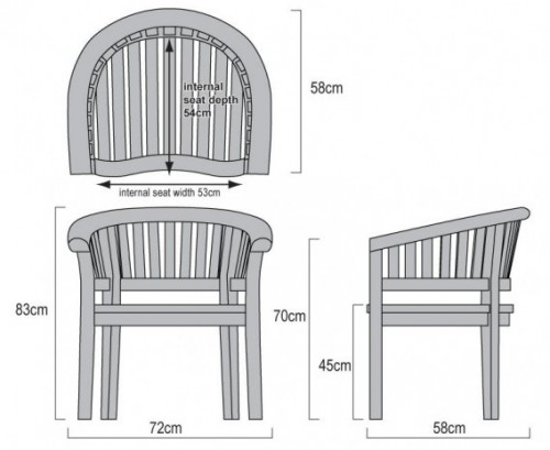 teak-table-chairs-and-benches-set.jpg