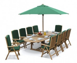 ten-seater-extendable-dining-table-and-recliner-chairs-set.jpg
