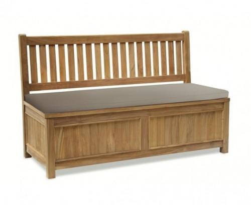 three-seat-bench-cushion-3.jpg