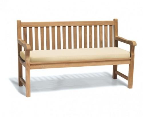 three-seater-bench-cushion.jpg