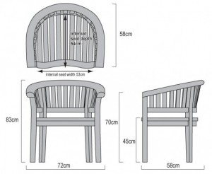 titan-6-seater-teak-wooden-patio-dining-set.jpg