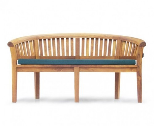 titan-oval-contemporary-dining-set.jpg