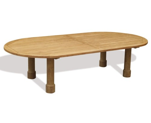 titan-oval-teak-3m-patio-table.jpg