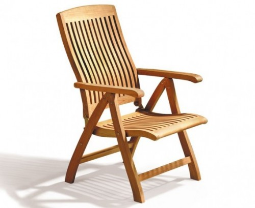 titan-teak-6-seater-round-patio-table-and-reclining-chairs-set.jpg