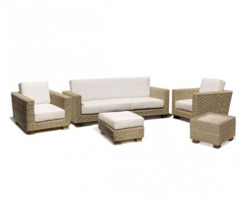 water-hyacinth-conservatory-5-piece-sofa-set