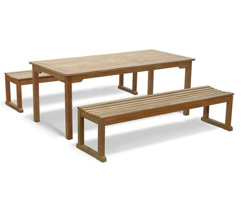 westminster-bench-180-set-lg.jpg