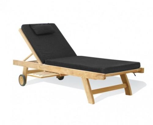 wooden-garden-sun-lounger.jpg