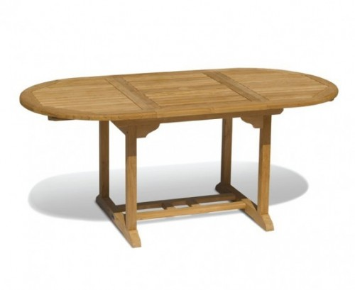 yale-6-seat-teak-dining-set.jpg