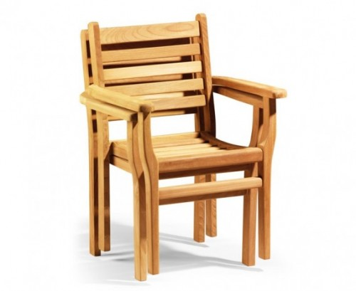 yale-teak-outdoor-dining-set-with-8-stacking-chairs.jpg