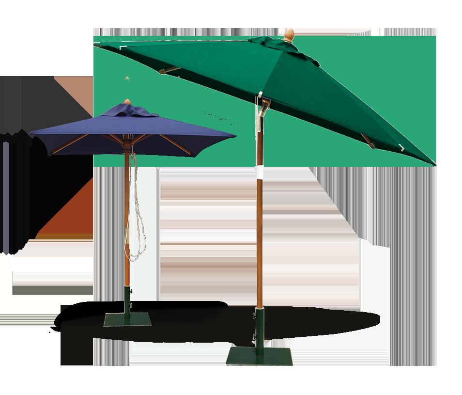 parasols archives lindsey teak. Black Bedroom Furniture Sets. Home Design Ideas