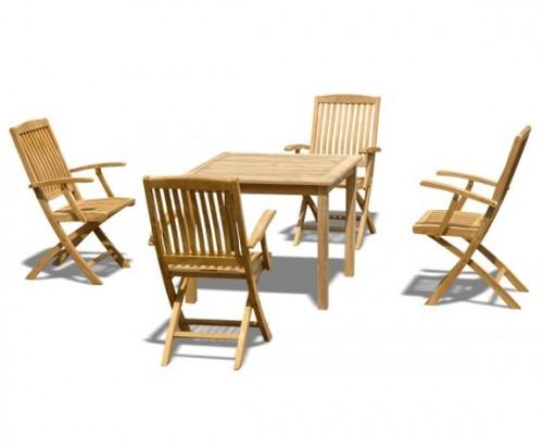 Rattan outdoor furniture sofa sets view rattan outdoor for Outdoor furniture quotes