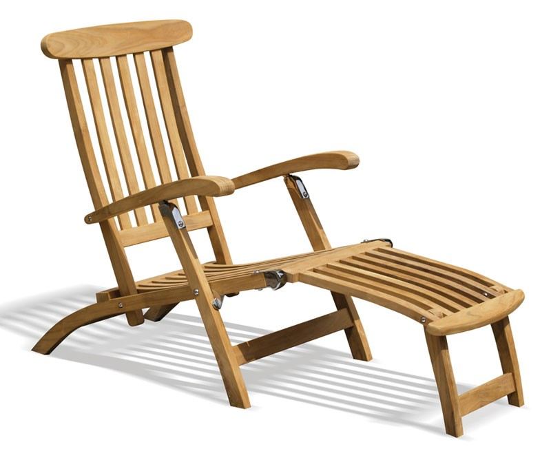 Folding Wooden Dining Chairs Padded