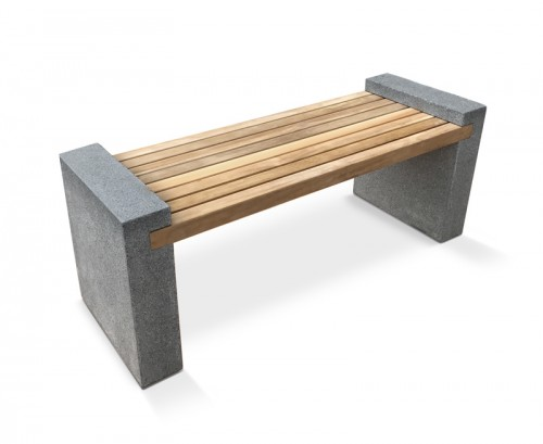 gs470-granite-gallery-bench-130-sesame-black