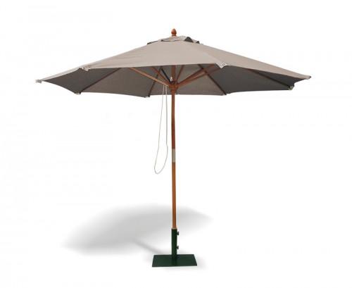 jp026_octagonal_parasol_300-taupe