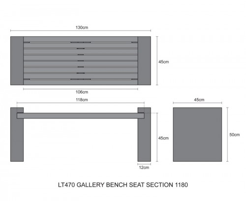 lt470-gallery-bench-seat-section-1180-lg