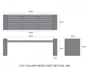 lt471-gallery-bench-seat-section-1480-lg