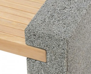 lt471-gallery-bench-seat-section-1480-with-granite-zoom-view-lg