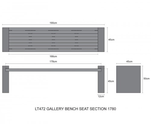 lt472-gallery-bench-seat-section-1780-lg