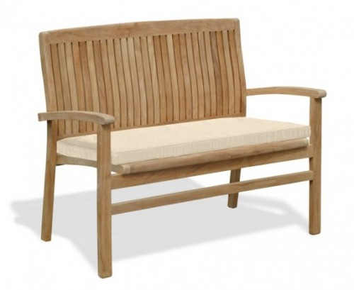 bali-bench-cushion.jpg