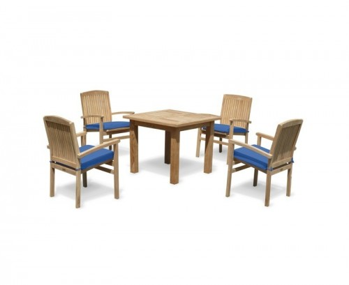 balmoral-4-seater-garden-table-and-stacking-chairs.jpg