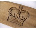 hand-carved-diamond-jubilee-inscribed-balmoral-bench-180.jpg