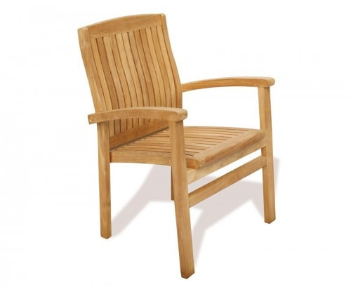 hilgrove-15m-with-6-bali-stacking-chairs.jpg
