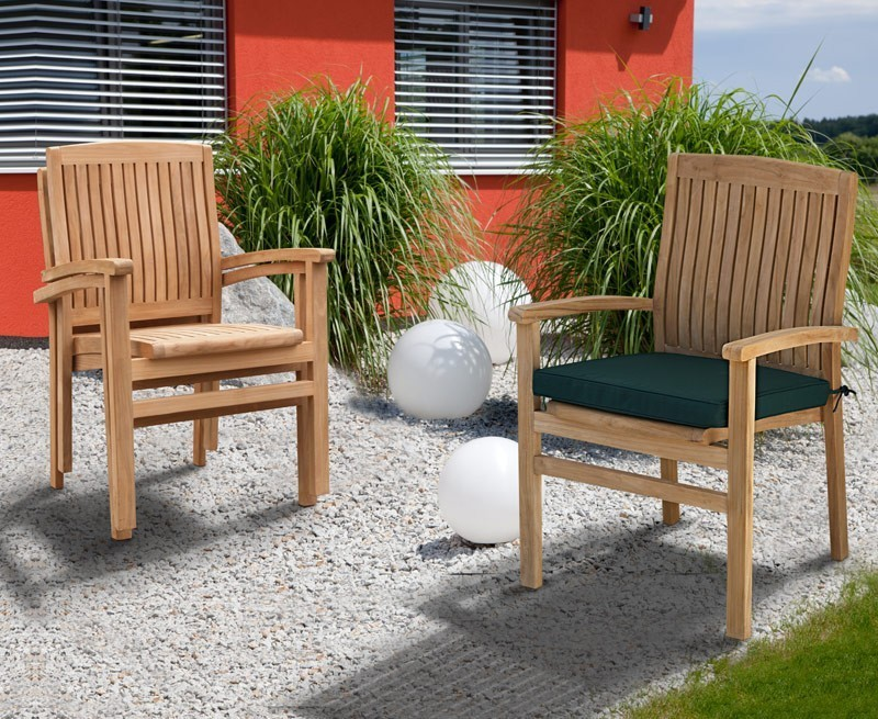 6 Seater Garden Furniture Hilgrove 6 seater garden table and bali stacking chairs lindsey teak hilgrove 15m with 6 bali stacking chairsg workwithnaturefo