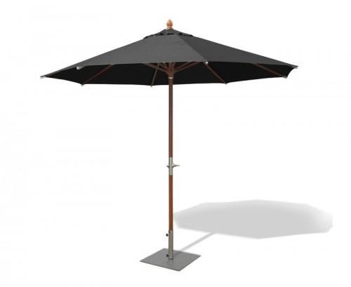 octagonal-3m-garden-parasol-fsc-eucalyptus-1