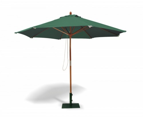 octagonal-3m-garden-parasol-fsc-eucalyptus-2