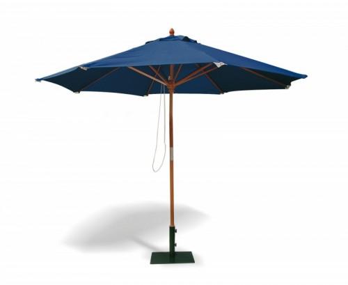 octagonal-3m-garden-parasol-fsc-eucalyptus-3