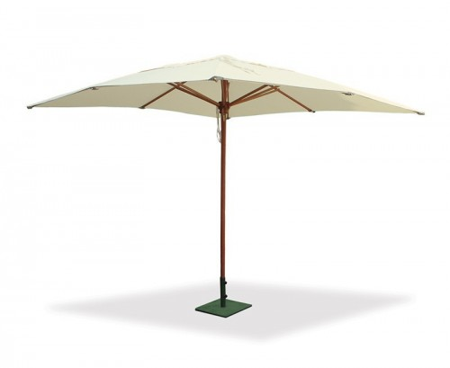 parasol-3m-square-green-end-of-line-sale.jpg