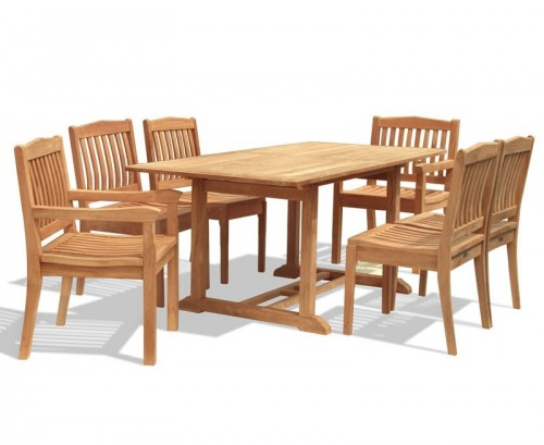 rectangular-dining-table-and-chairs.jpg