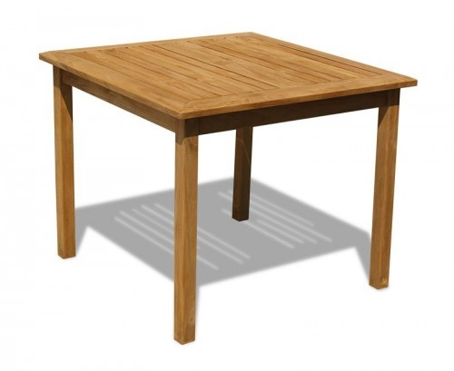 sandringham-teak-table-with-4-grey-st-tropez-stacking-chairs-offer.jpg