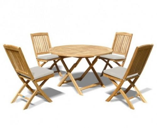 suffolk-round-folding-garden-table-and-4-bali-chairs-set.jpg