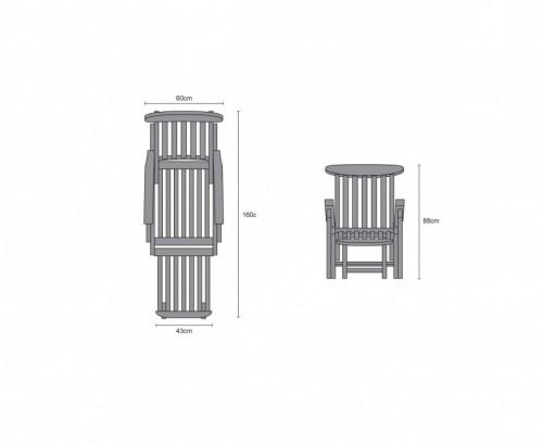 teak-wooden-steamer-chair-sun-chair.jpg