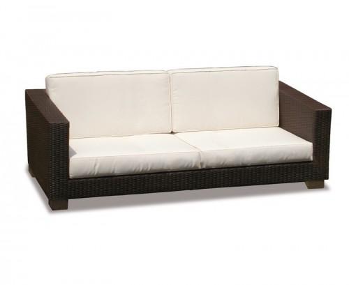 wicker-rattan-sofa-set.jpg