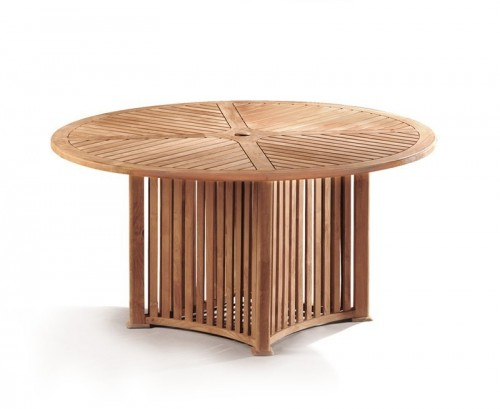aero-round-table-15m-with-6-bali-stacking-chairs-1