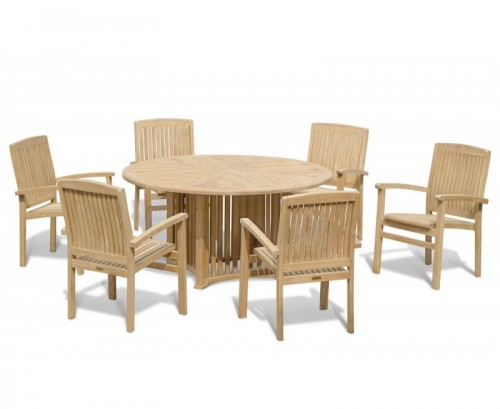 aero-round-table-15m-with-6-bali-stacking-chairs