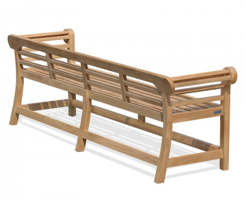 lt027-lutyen-bench-225-lg
