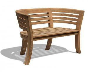kensington-3-seater-outdoor-bench
