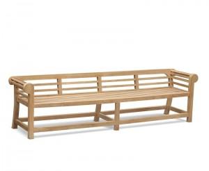 low-back-teak-lutyens-bench-225m