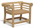 low-back-teak-lutyens-chair