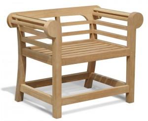 low-back-teak-lutyens-chair