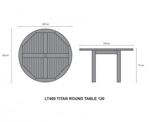 titan-round-chunky-garden-table-120cm-1