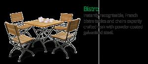 bistro-1