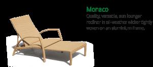 monaco-slider
